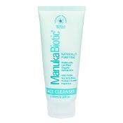 Manuka Biotic Natural Face Cleanser 100ml