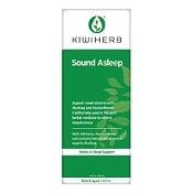 KIWIHERB Sound Asleep 200ml