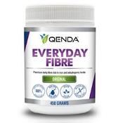 Qenda Everyday Fibre Original 450g