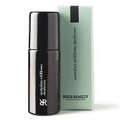 Rohr Remedy Australia Wildflower Deodorant 50ml