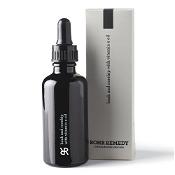 Rohr Remedy Boab & Rosehip with Vitamin E Oil 50ml