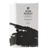 Rohr Remedy Charcoal & Kakadu Plum Soap Bar 200g