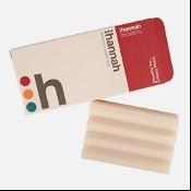 Hannahpad Probiotic Laundry Soap 1 Bar