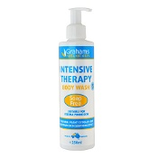 Grahams Natural Body Wash Intensive Therapy (Soap Free) 250ml