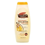 Palmers Cocoa Butter Body Wash 400ml