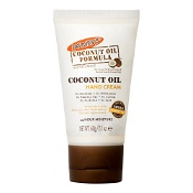 Palmers Coconut Oil Hand Cream 60g