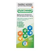 Flixonase Allergy & Hayfever 24 Hour 120 Doses