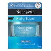 Neutrogena Hydro Boost Water Gel 50g