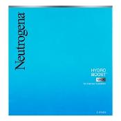 Neutrogena Hydro Boost Face Mask 5 Pack