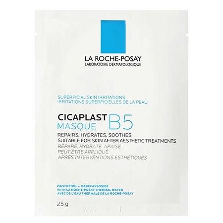La Roche-Posay Cicaplast B5 Mask 25g