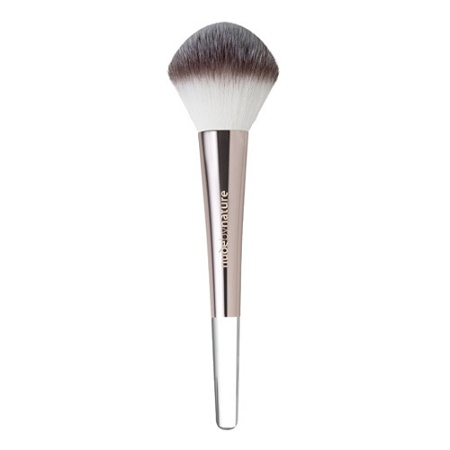 Nude by Nature Finishing Brush 05 (Limited Edition)