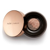 Nude by Nature Natural Mineral Cover Light/Medium 10g
