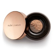 Nude by Nature Natural Mineral Cover Medium 10g