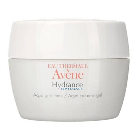 Avene Hydrance Optimale Aqua cream-in-gel 50ml