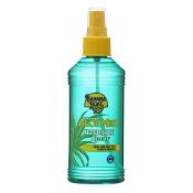 Banana Boat Aloe Vera Aftersun Spray 250ml