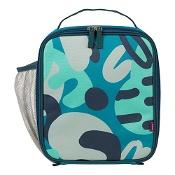 B.Box Insulated Lunch Bag Jungle Jive