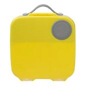 B.Box Lunchbox Lemon Sherbet