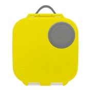 B.Box Mini Lunchbox Lemon Sherbet