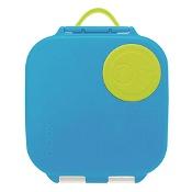 B.Box Mini Lunchbox Ocean Breeze