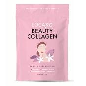 Locako Beauty Collagen Vanilla & Kakadu Plum 300g