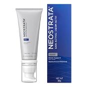 Neostrata Skin Active Repair Matrix Support Day Cream 50g