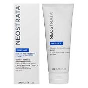 Neostrata Resurface Glycolic Renewal Soothing Lotion 200ml