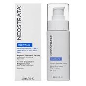 Neostrata Resurface Glycolic Renewal Serum 30ml
