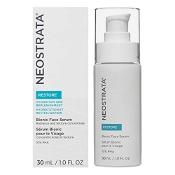 Neostrata Restore Bionic Face Serum 30ml