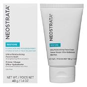 Neostrata Restore Ultra Moisturizing Face Cream 40g