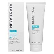 Neostrata Restore PHA Facial Cleanser 200ml