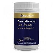 BioCeuticals ArmaForce for Juniors 150g
