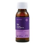 Habshifa Black Seed Oil 50ml