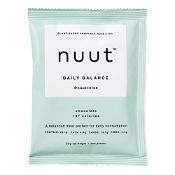 nuut Daily Balance Single Sachet