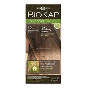Biokap Nutricolor Delicato 0.0 Bleaching Cream 140ml