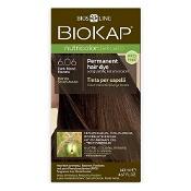 Biokap Nutricolor Delicato 6.06 Dark Blonde Havana 140ml
