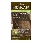 Biokap Nutricolor Delicato 8.03 Natural Light Blonde 140ml