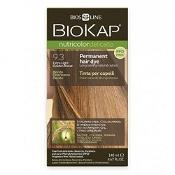 Biokap Nutricolor Delicato 9.3 Extra Light Golden Blonde 140ml