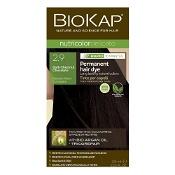 Biokap Nutricolor Delicato Rapid  2.9 Dark Chestnut Chocolate