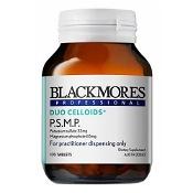 Blackmores Professional P.S.M.P. 170 Tablets
