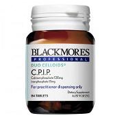 Blackmores Professional C.P.I.P. 84 Tablets