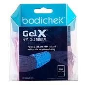 Bodichek Gel X Sport Heat/Cold Pack Small 13x22cm