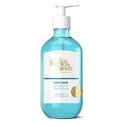 Bondi Sands Hand Wash Coconut Scent 300ml