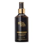 Bondi Sands Liquid Gold Self Tanning Dry Oil 150ml