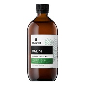 Brauer Calm Liquid 500ml
