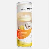 Medela Baby Calma Feeding Device Bottle 150ml