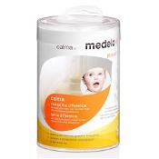 Medela Baby Calma Solitaire Feeding Device Teat