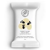 Krumbled Foods Beauty Bites Lemon Coconut 32g
