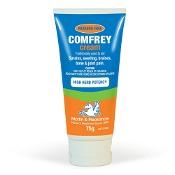 Martin & Pleasance Natural Comfrey Cream 75g