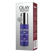 Olay Regenerist Retinol24 Night Serum 30ml