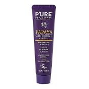 Pure PapayaCare Papaya Ointment Multi-Use 25g